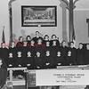 (1955) Evangelical and Reformed, Himmels.