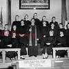 (1957) Evangelical and Reformed, Himmels.