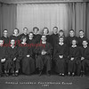 (1951) Evangelical and Reformed, Himmels.