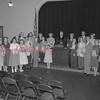 (1960) Lincoln Street Methodist Church.