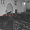 (Feb. 1963) Lincoln Street Methodist Church.