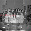 (1955) Lincoln Street Methodist.