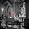(05.19.1966) Our Lady of Mount Carmel.