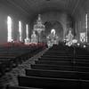 "(05.28.1948) ""Ukrainian Church."""