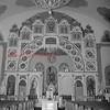 (1966) Sts. Peter and Paul Church, Mount Carmel.