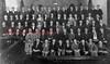 (03.02.1926) First Methodist Episcopal Church, Kulpmont, Men's Bible Class.