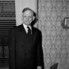 (03.22.53) St. John's Evangelical U.B. Father Fletcher.