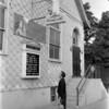 (Oct. 1956) Christian Missionary Church.