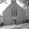 (10.23.58) Ash Grove Church.