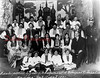 (1931) Kulpmont Ukrainian group.