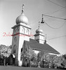 (1957) St Michael's Orthodox Church, Mount Carmel.
