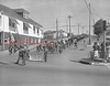 (May 1961) St. Mary's, Kulpmont, parade.