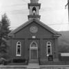 (1954) Zion Evangelical Lutheran.