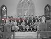 (1950) Elysburg Methodist.