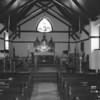 (02.18.54) Kulpmont Memorial Church.