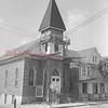 (1954) Trevorton Methodist.