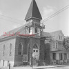 (1954) Trevorton Methodist.