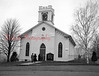 (11.28.53) St. Peter's Church along Airport Road near Overlook.
