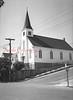 (1964) St. John the Baptist, Mount Carmel.