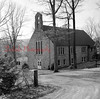(Dec. 1961) Ash Grove Church.