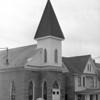 First Methodist Church in Kulpmont.