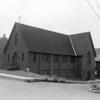 (1954) Johnson City United Methodist.