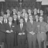 (Feb. 1963) First United Church group.