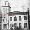 *Low-Res* (1964) Chestnut Street Methodist Church. now Restoration Ministries.