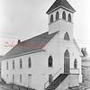 Faith Reformed Church in Brady.