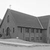 (Feb. 1960) Ranshaw Methodist Church.
