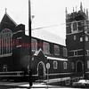 First United Methodist Church at Ninth and Sunbury streets.