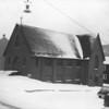 (1953) Johnson City United Methodist.