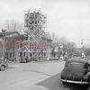(03.27.1952) Church on Third Street in Shamokin.