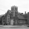 (1964) St. John's United Methodist.