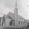 (05.19.1962) St. Casmir's in Kulpmont.