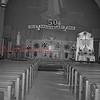 (1965) St. Casmir's in Kulpmont 50th anniversary.