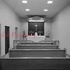 (05.31.1955) St. Casmir's in Kulpmont during dedication.