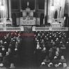 (03.22.1956) St. Ed's Church.