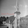(Oct. 1974) St. Edward's Church.