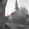 St. Edward's Church, Shamokin.