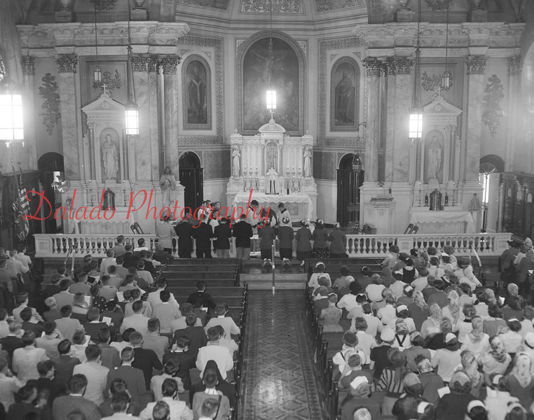 (09.22.1955) St. Edward's.