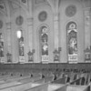 (08.03.64) St. Ed's interior.