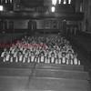 (11.22.1956) St. Edward's Church, Shamokin, group.