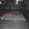 (11.22.1956) St. Edward's Church, Shamokin, group.
