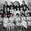 (1981) St. Edward's Class of 1956 25th reunion.