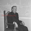 (1965) Father Lavelle.