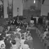 (10.07.73) St. John's United Church of Christ.
