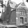 (1961) St. John's United Church of Christ.