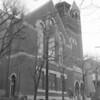 (1964) St. John's United Church of Christ.