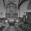 (06.17.73) St. John's United Church of Christ interior.